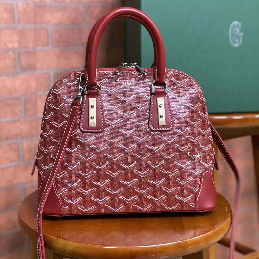 Women's Handbag - PerfectKickZ
