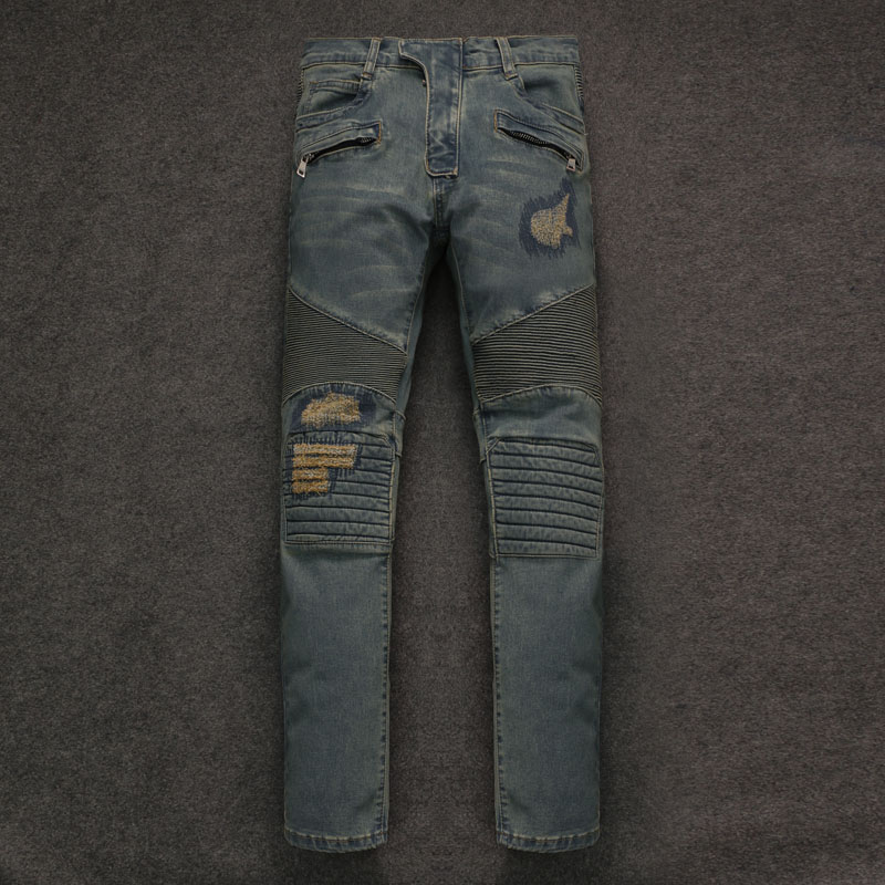 Slim-fit Jeans  - PerfectKickZ