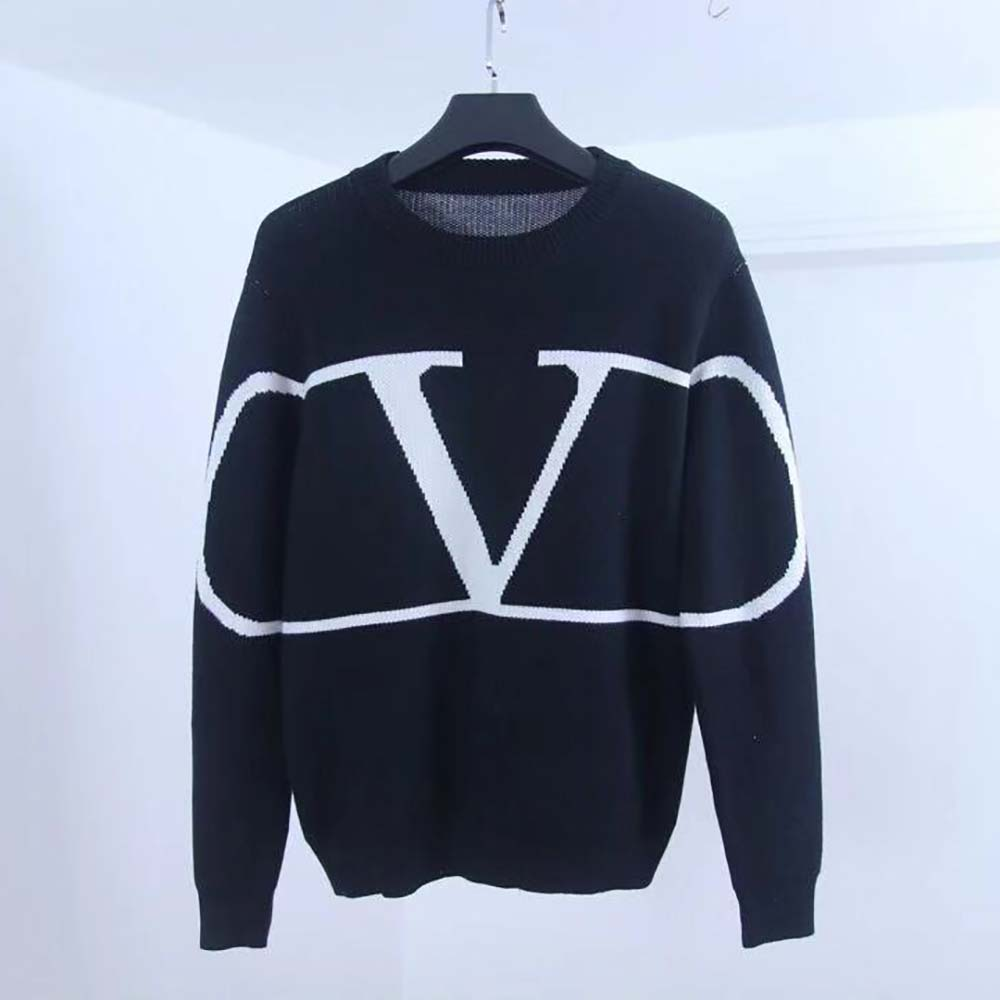 VLOGO Sweater - PerfectKickZ