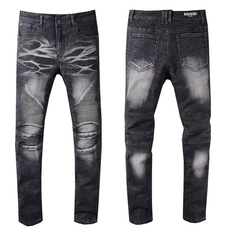 Slim-fit Jeans 1082 - PerfectKickZ
