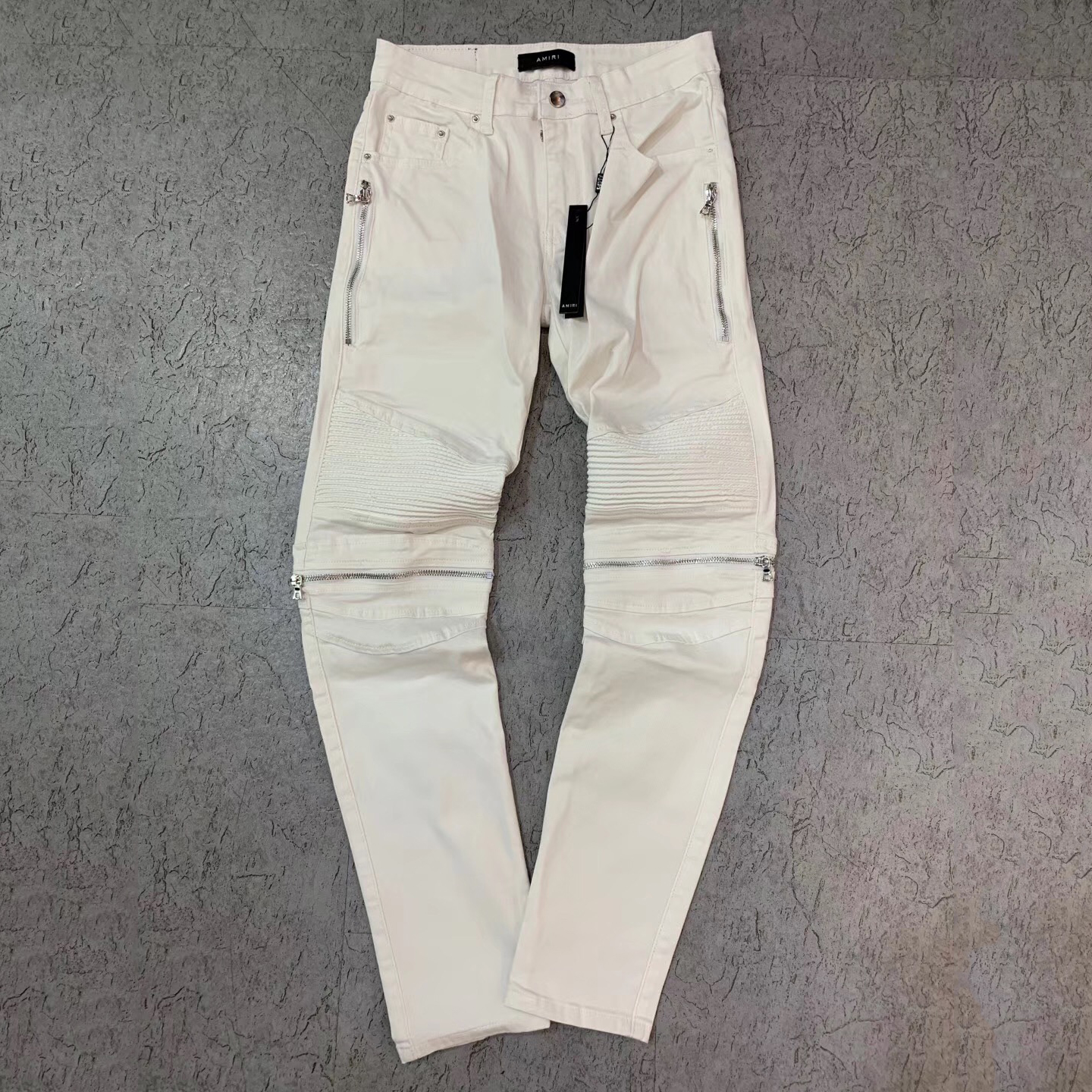 Slim-fit Jeans 631 - PerfectKickZ