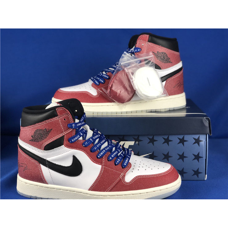 Air 1 Retro High Trophy Room Chicago DA2728-100 - PerfectKickZ